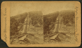 Mt. Pisgah Plane, Switchback R.R., Pa, from Robert N. Dennis collection of stereoscopic views.png