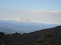 Mt St Helens from Mt Adams.jpg