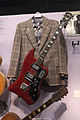 Muddy Waters' Outfit - Rock and Roll Hall of Fame (2014-12-30 11.45.56 by Sam Howzit).jpg