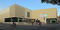 Muenster LWL Museum fuer Kunst und Kultur 36.jpg