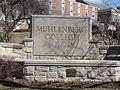 Muhlenberg College 16.JPG