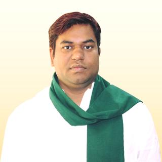 Mukesh Sahani Indian politician