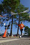 Mulberry Island run brings community together 160916-F-GX122-279.jpg