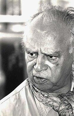 Mulk Raj Anand.jpg