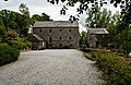Mullins Mill, Kells - geograph.org.uk - 1391832.jpg