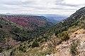 Munds Mountain Trail (27076863769).jpg
