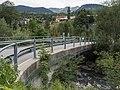 Mungs Brücke über die Albula, Filisur GR 20190817-jag9889.jpg