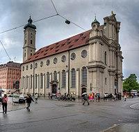Munich, Bayern, Germany-8.jpg