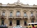 Municipalidad de Mercedes.JPG