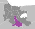 Municipio Miguel Peña.png