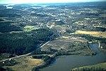 Munkedal - KMB - 16000300022856.jpg