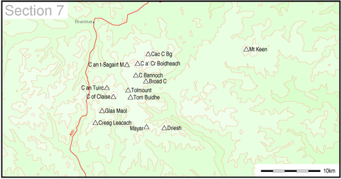 Munro-colour-contour-map-sec07.png