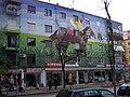 Mural - panoramio - MSzybalski.jpg