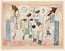 Mural from the Temple of Longing ↖Thither↗ MET DP-823-001.jpg