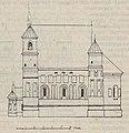 Muravanka, Małamažejkaŭskaja. Мураванка, Маламажэйкаўская (J. Jadkoŭski, 1915) (2).jpg