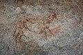 Murewa rock paintings (13).jpg