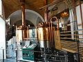 Murnau 20130519 Mattes (58).JPG