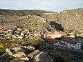 Muro de Aguas - Desde el repetidor 4.jpg