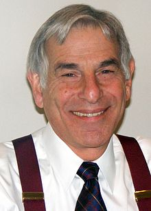 Murray D. Levy (2007).jpg