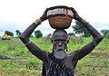 Mursi Tribe, Ethiopia (8059102818).jpg