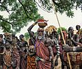 Mursi Tribe, Ethiopia (8159768048).jpg