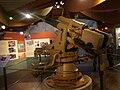 Musée-Mémorial de la Bataille de Normandie (12).JPG