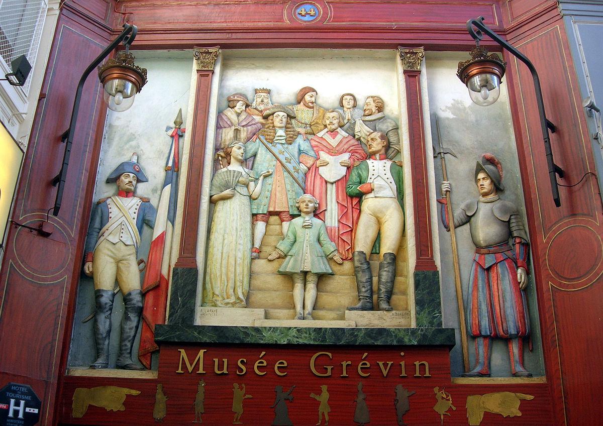 Musée Grévin (1).JPG