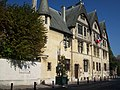 Musée Hôtel Le Vergeur 3.jpg
