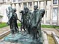 Musée Rodin (37063737551).jpg