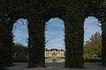 Musée Rodin vu du jardin.jpg