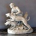 Musée Unterlinden - salle des Demoiselles anglaises - sculpture.jpg