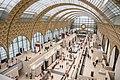 Musée d'Orsay, hall principal.jpg