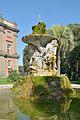 Museo Capodimonte Napoli fontana del belvedere 2.jpg