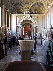Museo Pio-Clementino 4.jpg