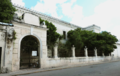 Museo de Arte Popular de Yucatan 06121.png