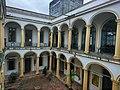 Museo de historia Sc.jpg