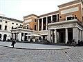 Museo del Risorgimento e dell'età contemporanea foto dell'edificio foto 12.jpg