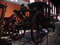 Museu Nacional dos Coches (9) - Jul 2008.jpg