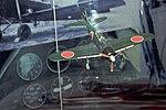 Museu TAM Aviação (19328350241).jpg