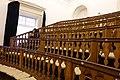 Museu da Ciência da Universidade de Coimbra Gabinete de Física (2).jpg