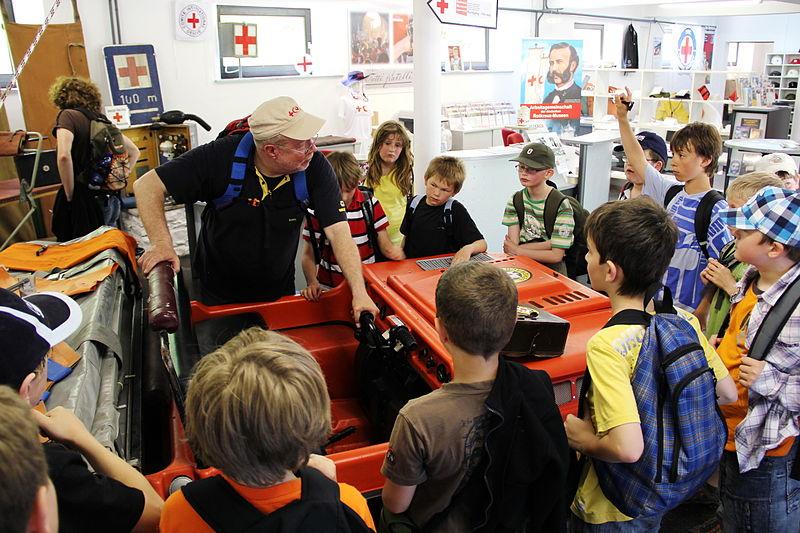 File:Museum für Kinder.JPG