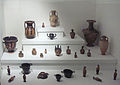 Museum of Anatolian Civilizations111.jpg