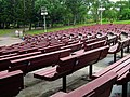 Music Terrace in Daan Forest Park 大安森林公園音樂台 - panoramio.jpg