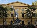 Musica - sculpture Vienna III.JPG