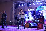 Musical Performance by Shahzad Roy (35952198900).jpg
