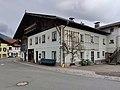 Mutters Kirchplatz 8 (IMG 20210501 182339).jpg