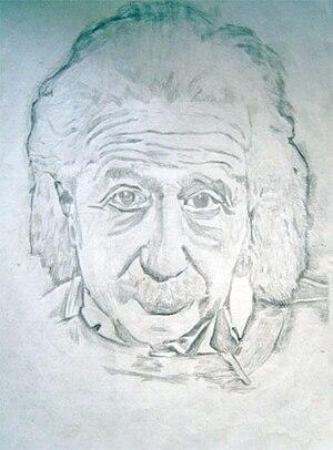 English: My Ein Scientist