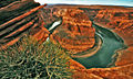 My Horse Shoe Bend.jpg