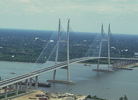 My Thuan Bridge 1.jpg