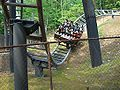 Mystery Mine (Dollywood) 03.JPG